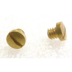 Vis Lot N°2 D:3.5mm L:3.15mm